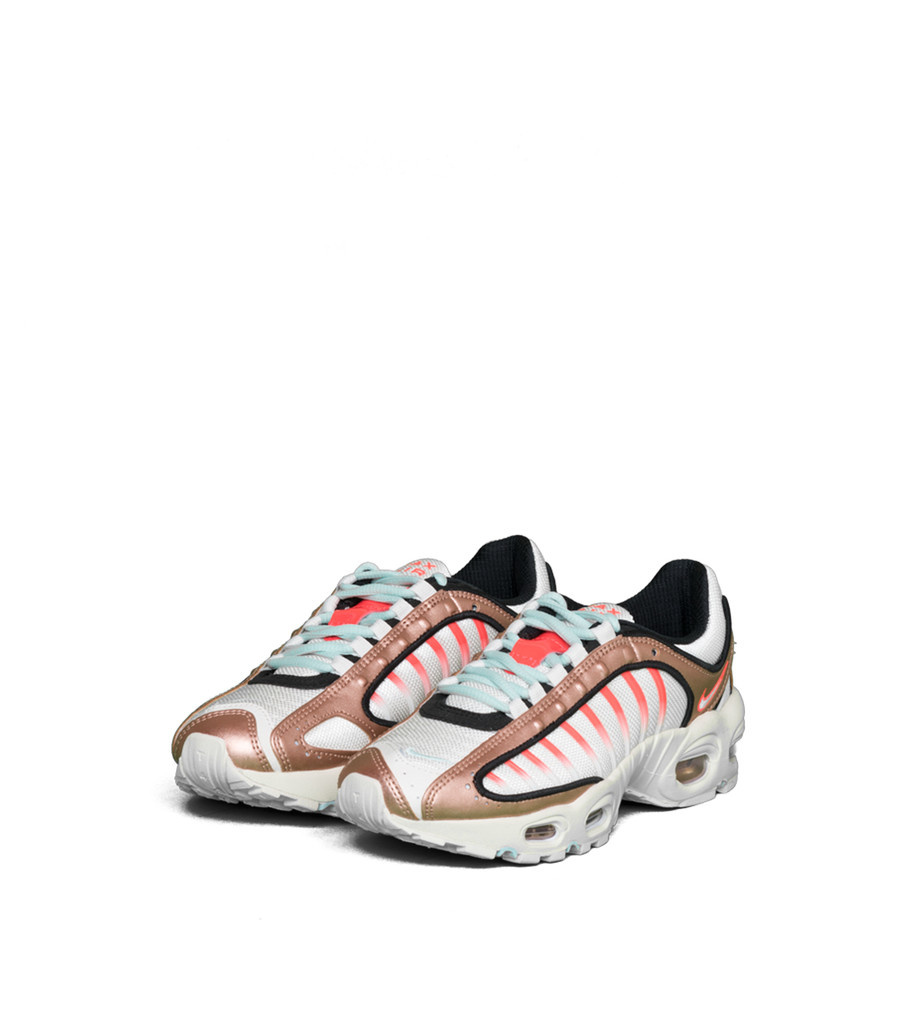 """Air Max Tailwind IV """"Red Bronze""""-1"""