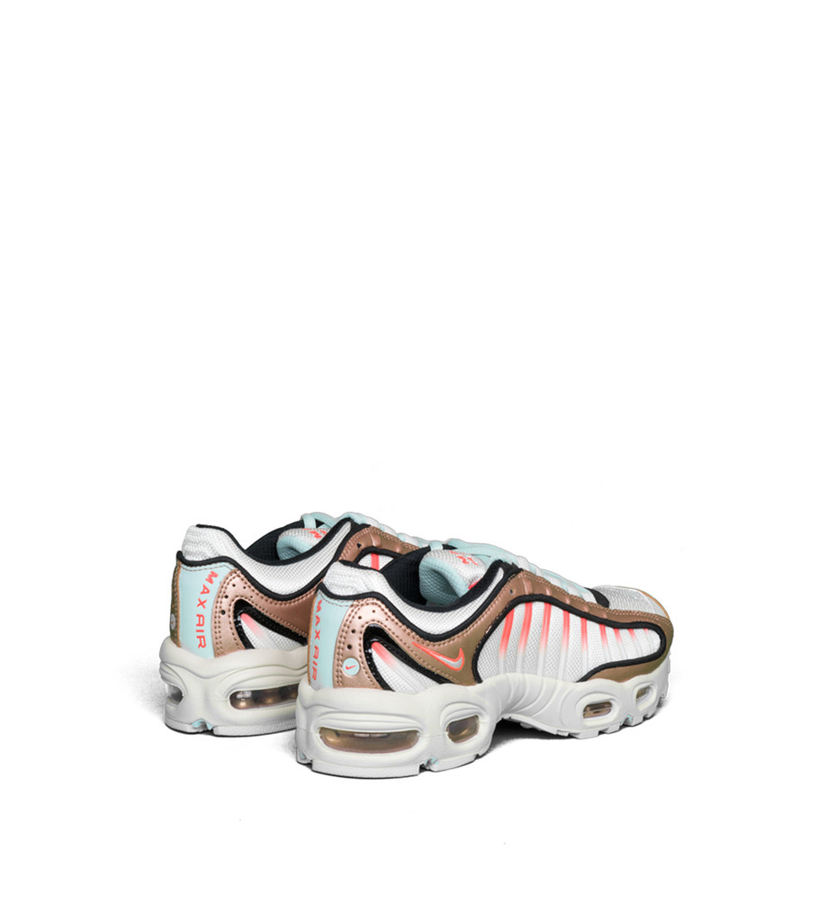 """Air Max Tailwind IV """"Red Bronze""""-2"""
