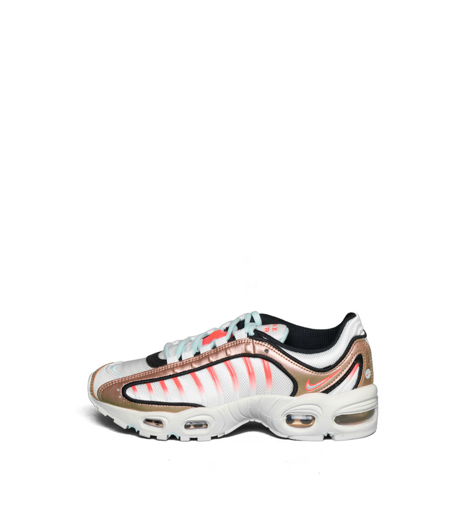 """Air Max Tailwind IV """"Red Bronze""""-3"""