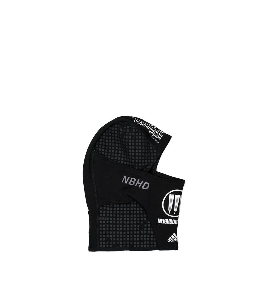 "adidas NBHD Balaclava ""Black"""