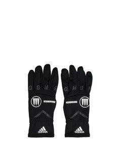 "adidas NBHD Gloves ""Black"""