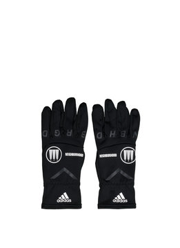 "adidas NBHD Gloves ""Black"""