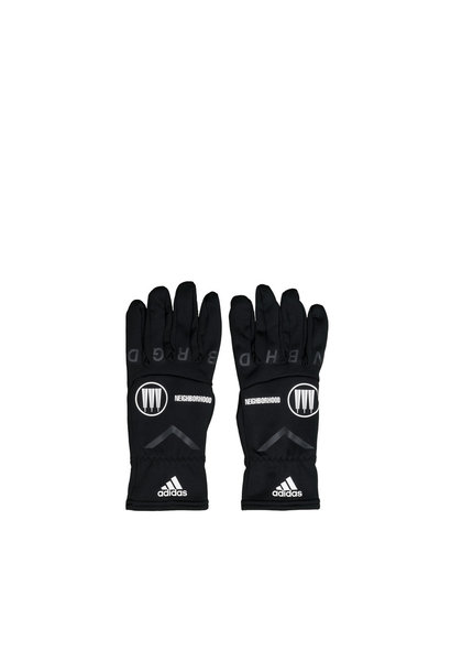 "Gloves x NBHD ""Black"""