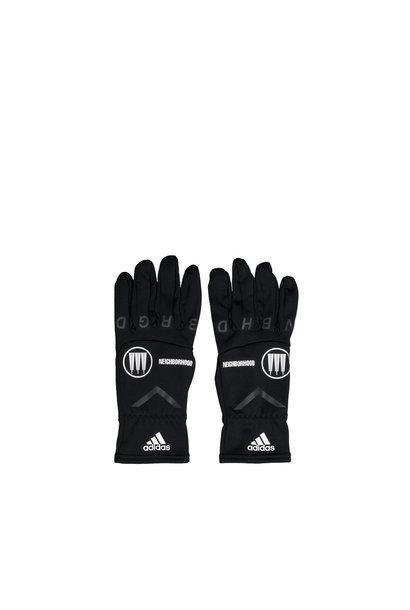"NBHD Gloves ""Black"""