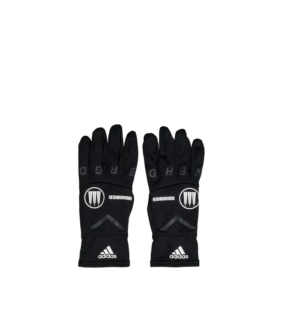 "NBHD Gloves ""Black""-1"