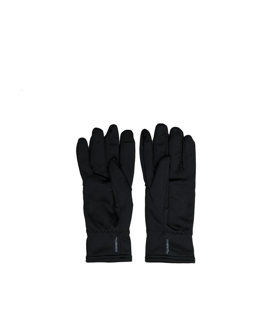 "NBHD Gloves ""Black""-2"