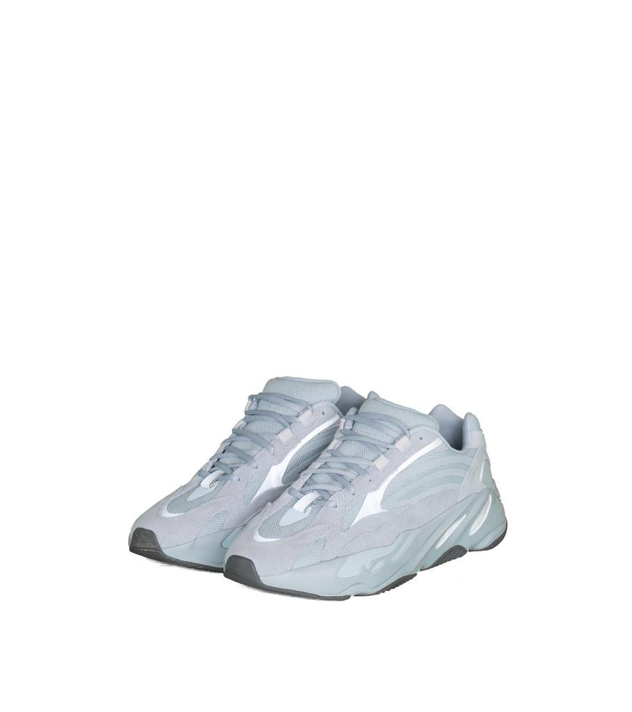 """adidas Yeezy Boost 700 """"Hospital Blue"""""""