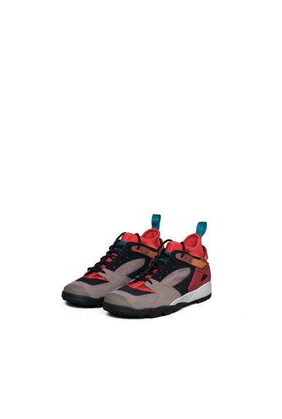 "Air Revaderchi ACG ""Gym Red/Geode Teal"""