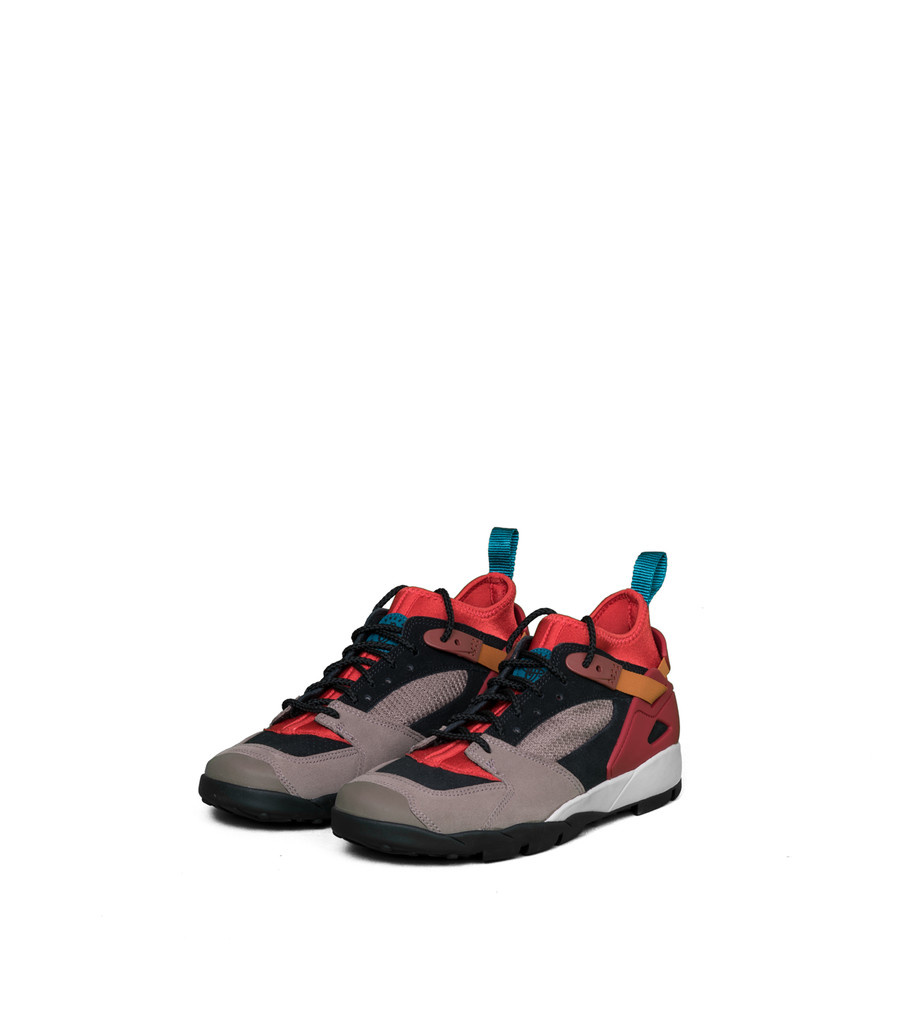 """Air Revaderchi ACG """"Gym Red/Geode Teal""""-1"""