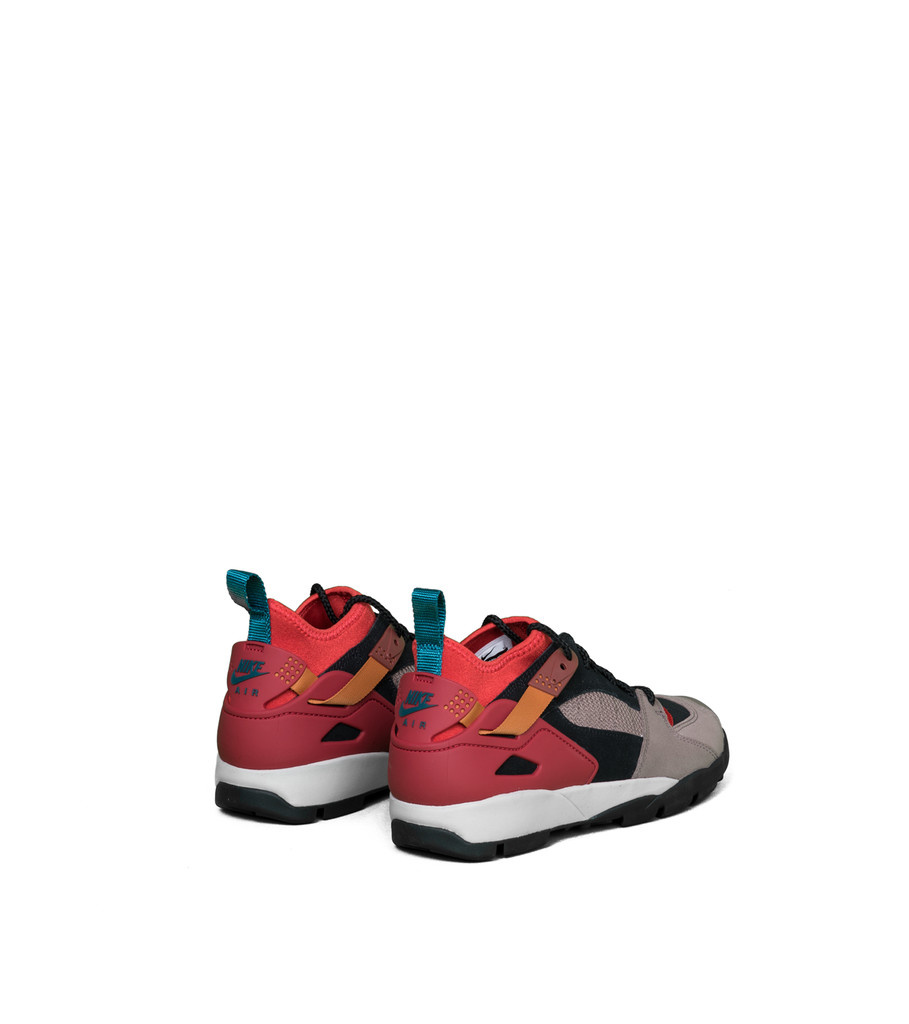 """Air Revaderchi ACG """"Gym Red/Geode Teal""""-2"""