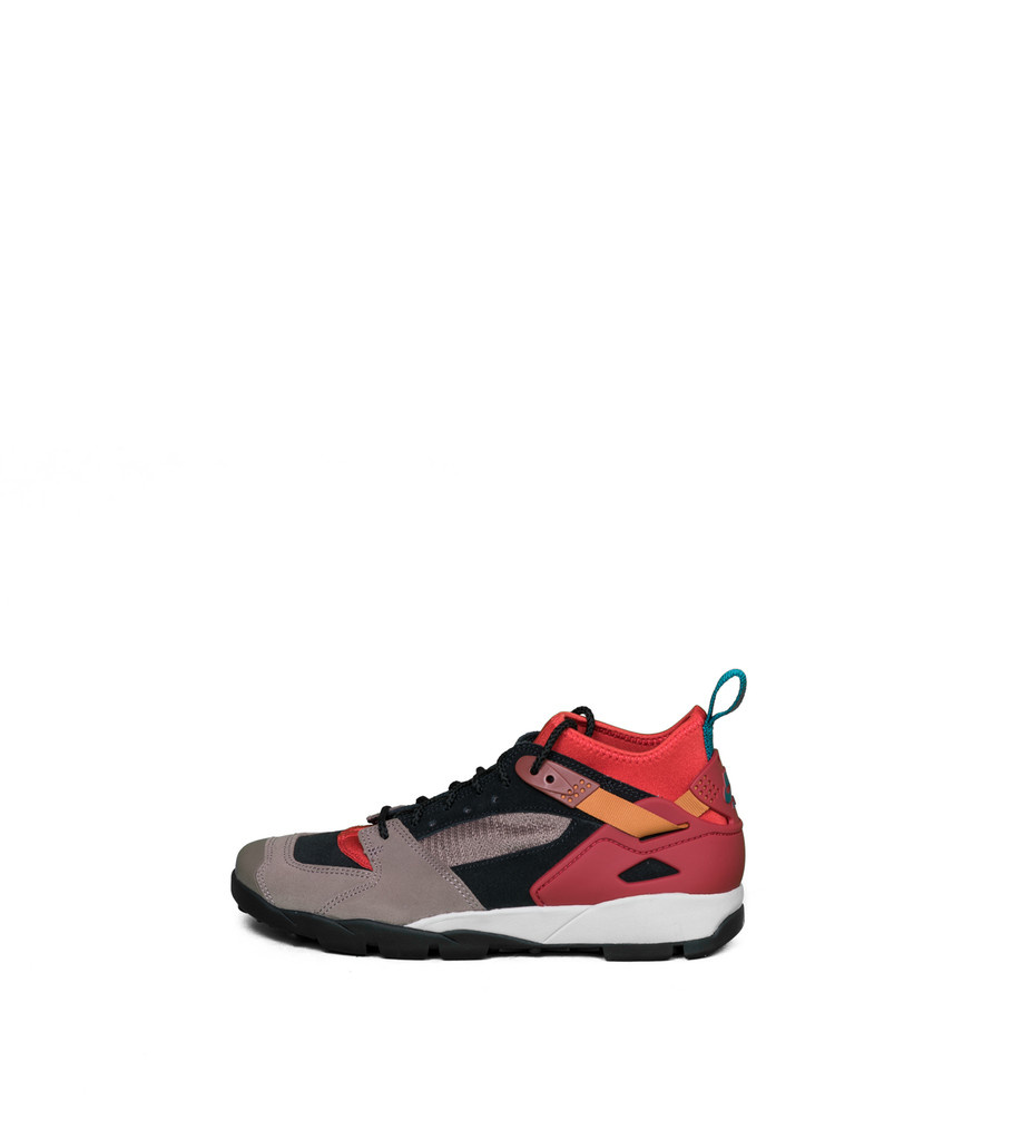 """Air Revaderchi ACG """"Gym Red/Geode Teal""""-3"""