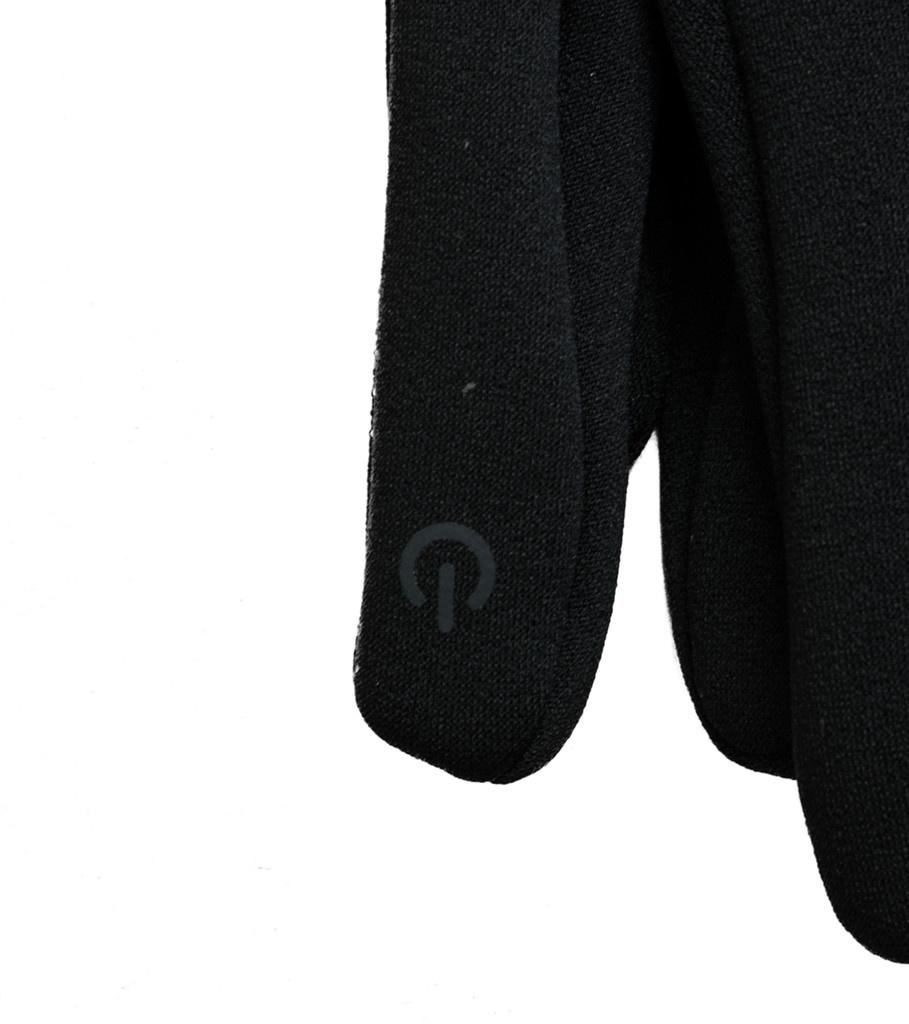 "Etip Glove ""TNF Black""-3"