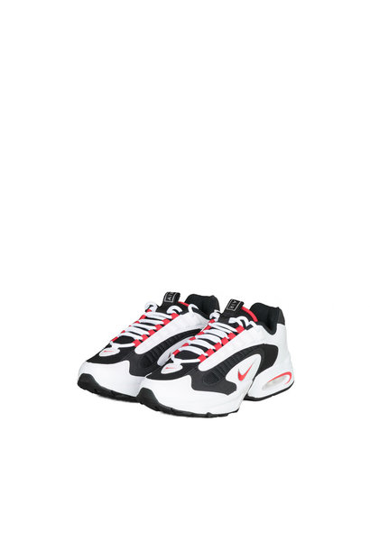 "Air Max Triax 96 ""White/Red"""