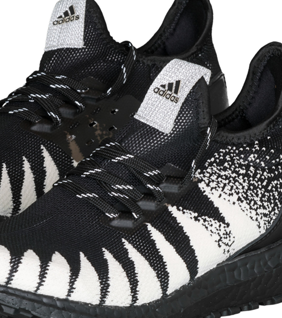 """adidas Ultraboost All Terrain x NBHD """"Black"""""""