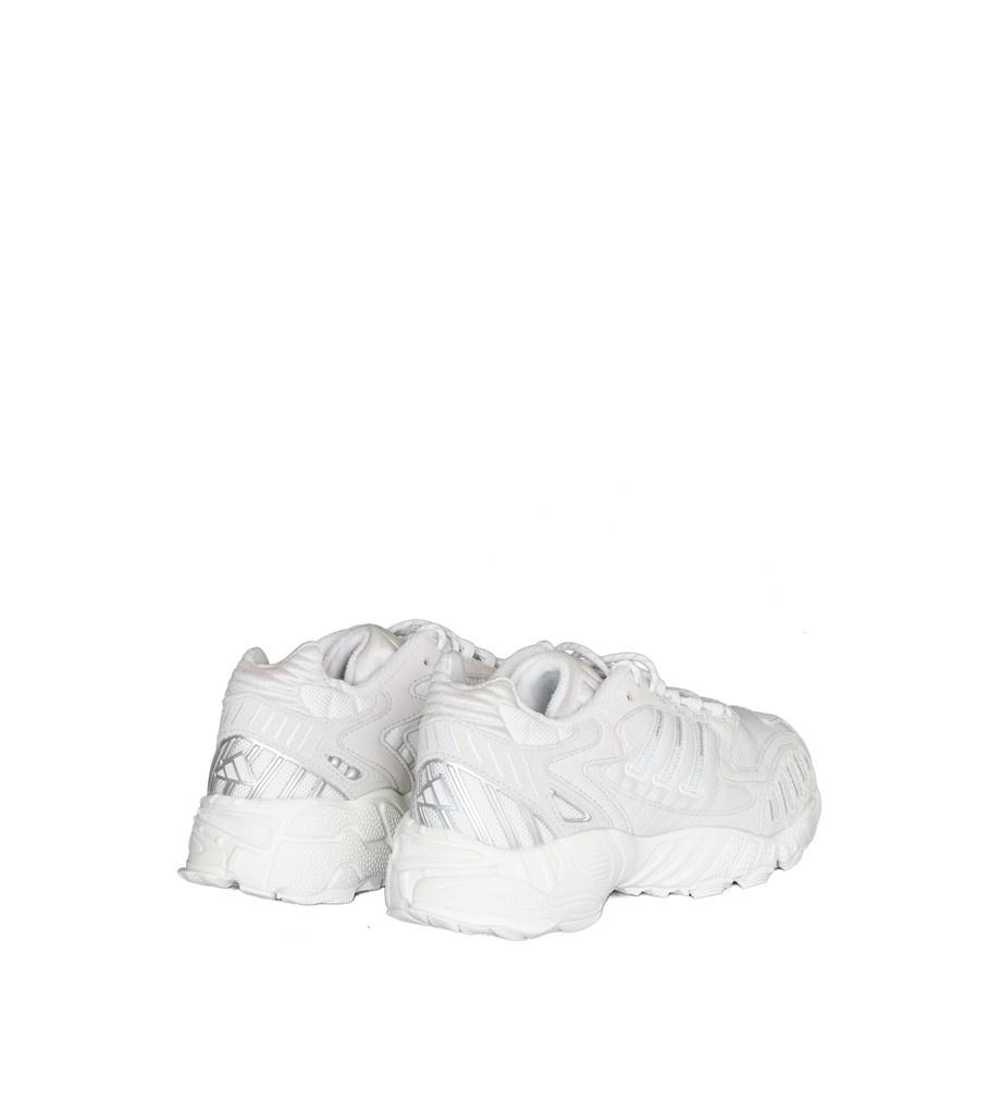 """adidas Torsion TRDC """"White"""""""