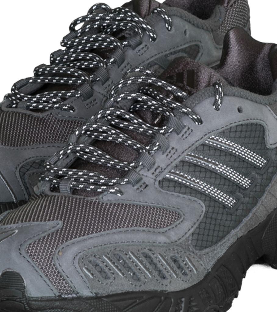 "adidas Torsion TRDC ""Grey"""