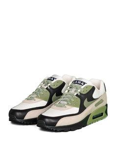 """Nike Air Max 90 NRG Lahar Escape """"Green"""""""