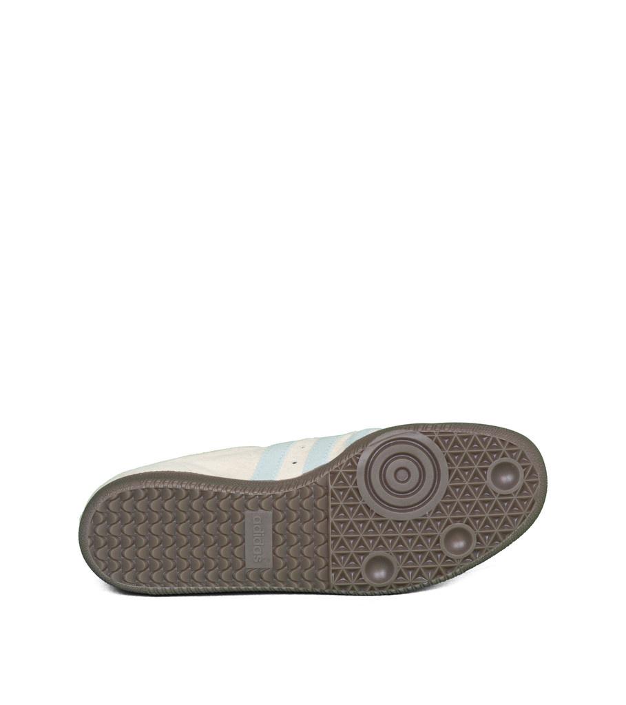 "adidas Padiham ""Sand"""