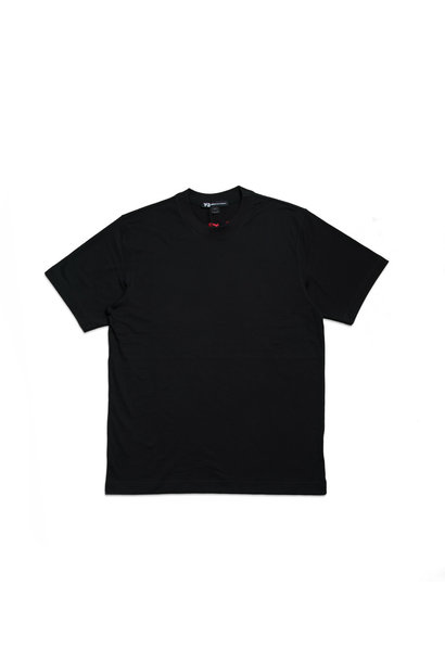"Y-3 Craft Tee ""Black"""