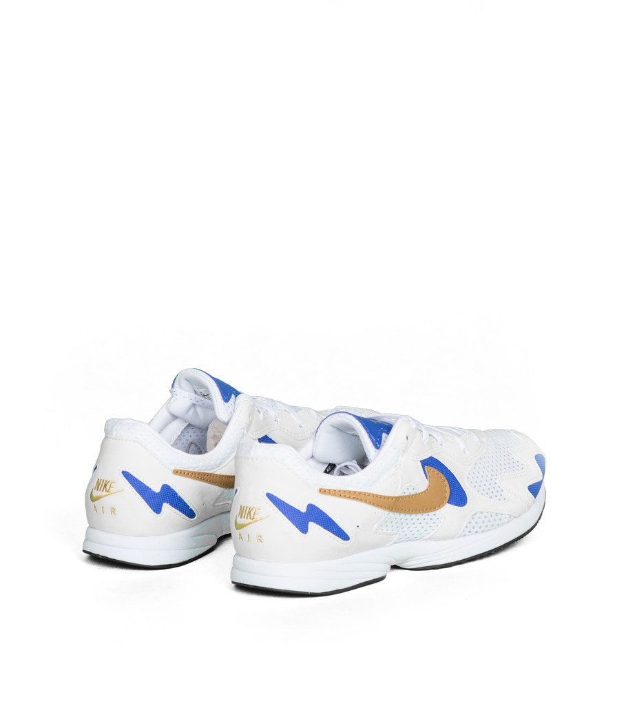 "Air Streak Lite ""Summit White/Gold""-2"