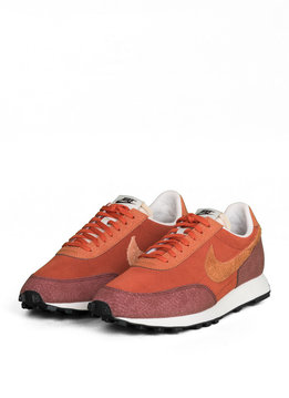 "Nike Daybreak ""Rugged Orange"""