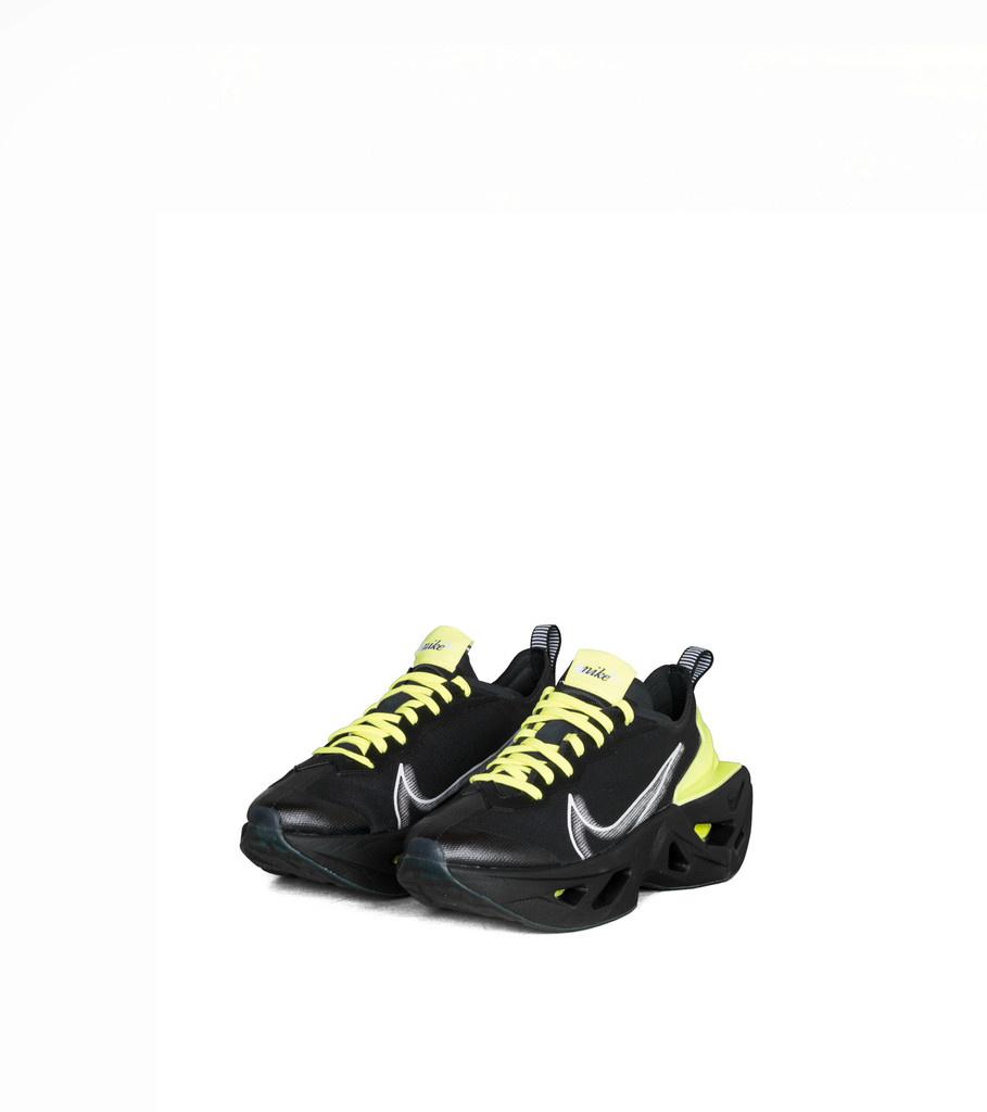 "Nike W Zoom X Vista Grind ""Off Noir"""