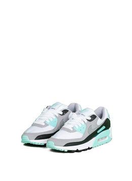 "Nike W Air Max 90 OG ""Hyper Turquoise"""