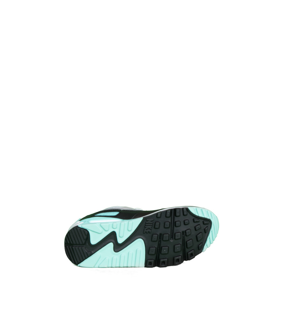 """W Air Max 90 OG """"Hyper Turquoise""""-4"""