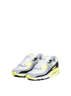 """Nike W Air Max 90 OG """"White/Volt"""""""
