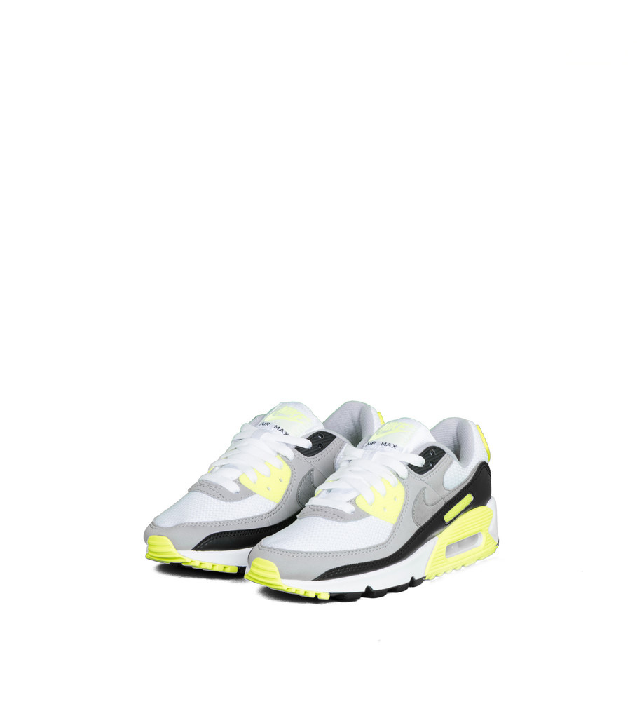"W Air Max 90 OG ""White/Volt""-1"