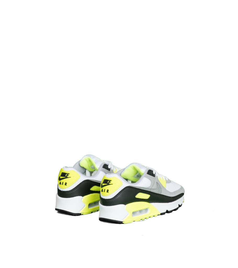 "W Air Max 90 OG ""White/Volt""-2"