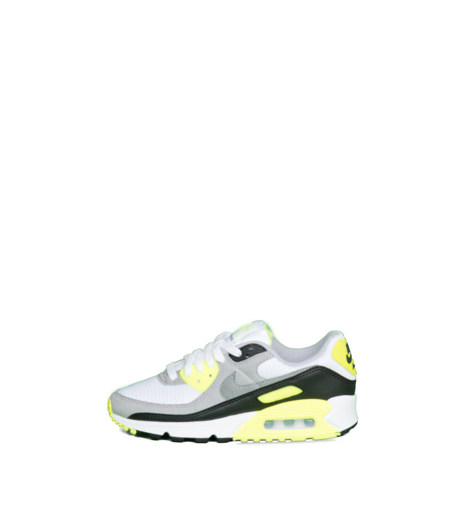 "W Air Max 90 OG ""White/Volt""-3"