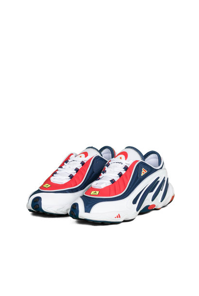 "FYW '98 ""White/Blue/Red"""