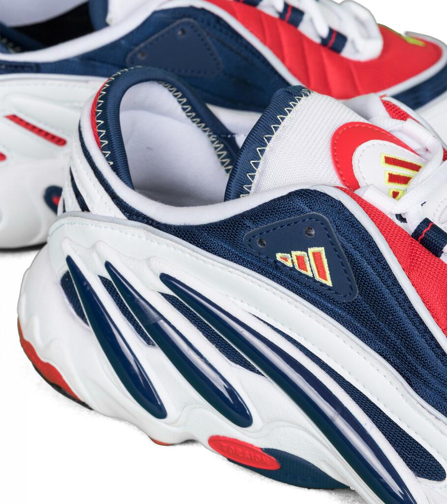 """FYW '98 """"White/Blue/Red""""-7"""