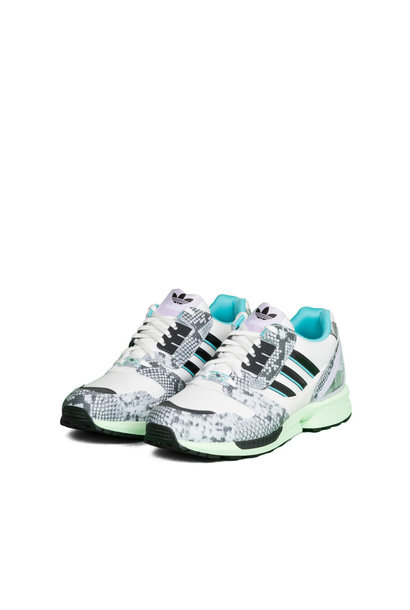 "ZX 8000 Lethal Nights ""White Tint"""