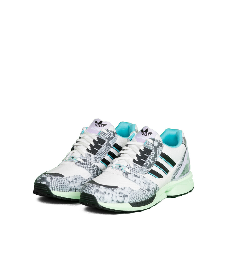 "ZX 8000 Lethal Nights ""White Tint""-1"