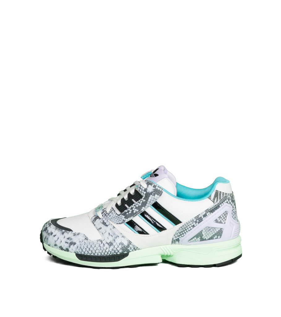 "ZX 8000 Lethal Nights ""White Tint""-3"