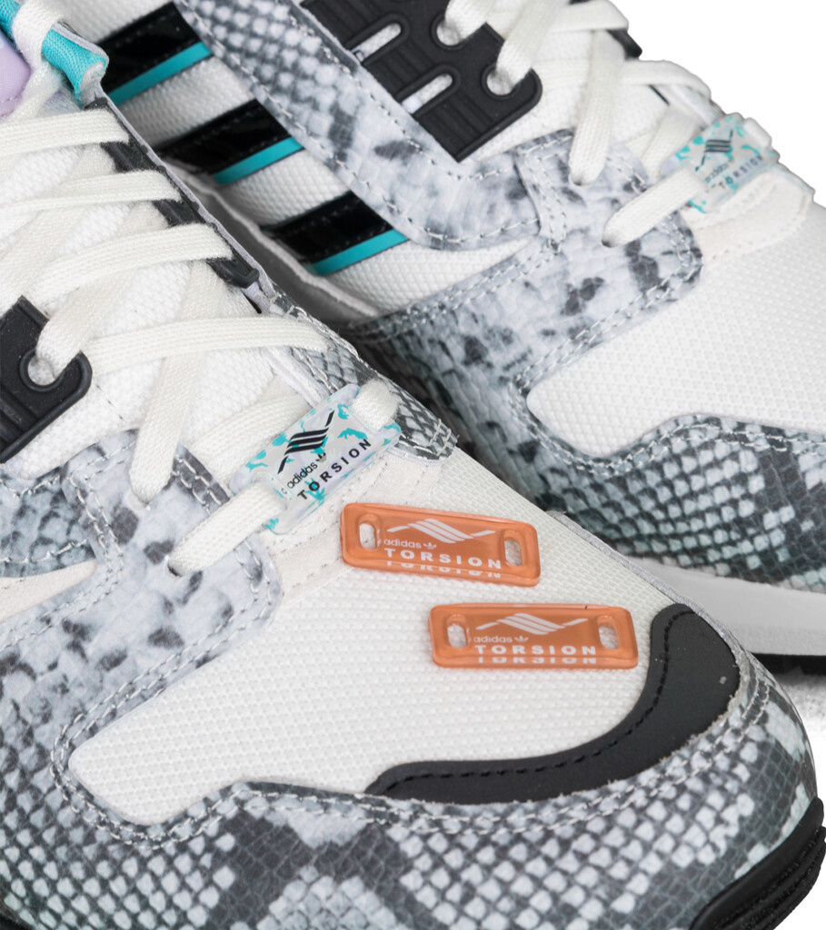 "ZX 8000 Lethal Nights ""White Tint""-5"