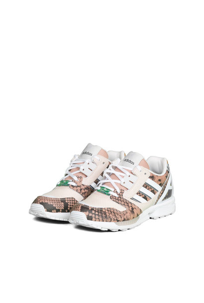 """ZX 8000 Lethal Nights """"Pale Nude"""""""