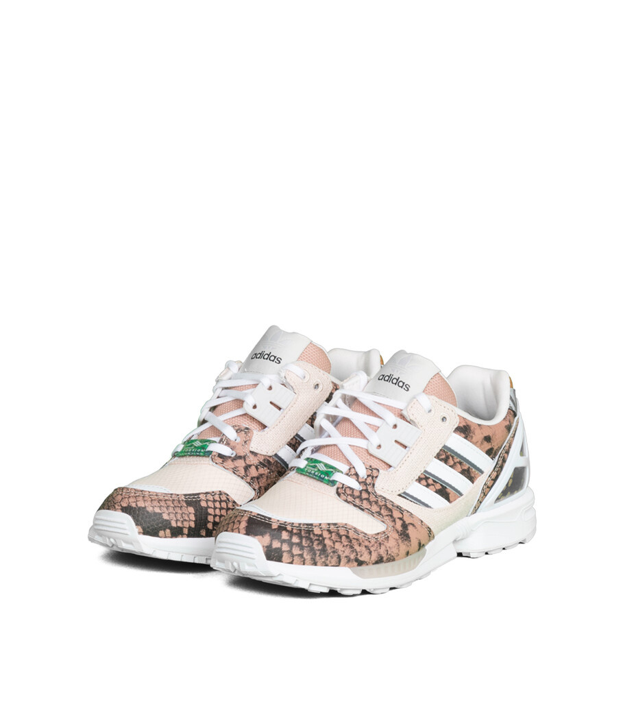 "ZX 8000 Lethal Nights ""Pale Nude""-1"