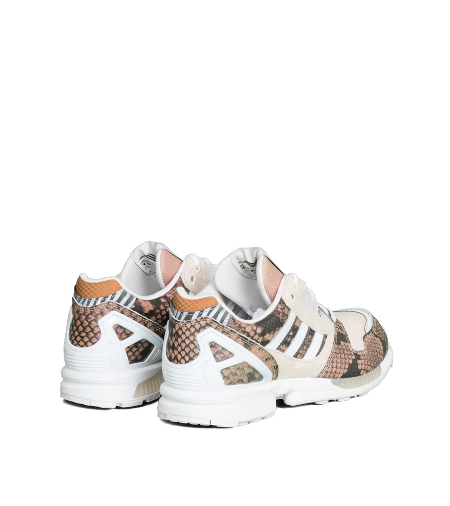 "ZX 8000 Lethal Nights ""Pale Nude""-2"