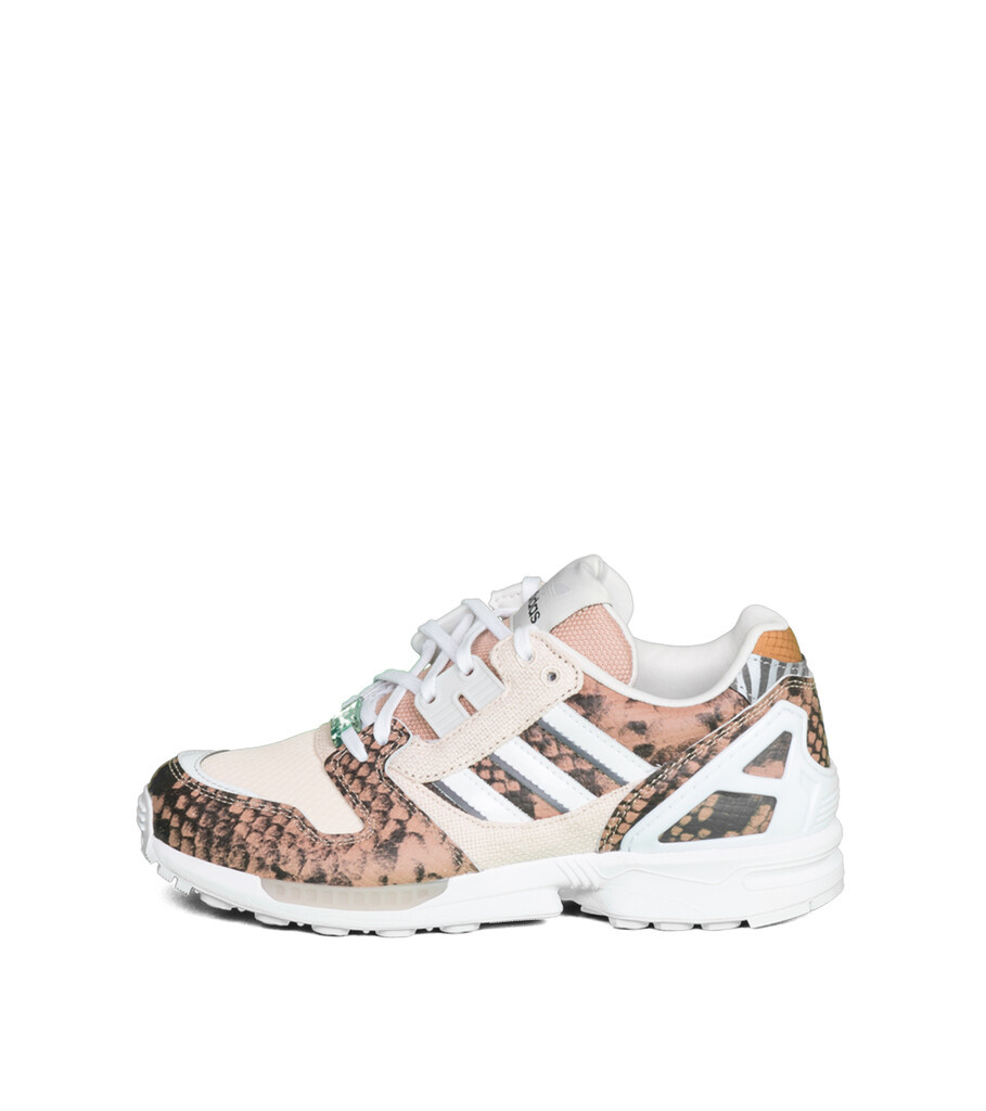 "ZX 8000 Lethal Nights ""Pale Nude""-3"