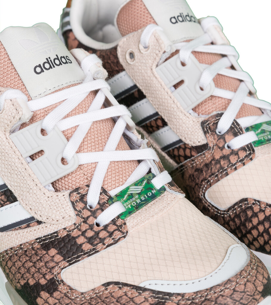 "ZX 8000 Lethal Nights ""Pale Nude""-4"