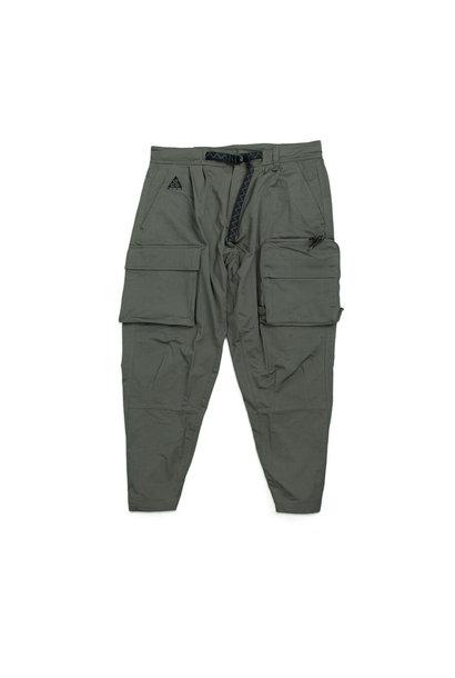 "ACG Woven Cargo Pants ""Cargo Khaki"""