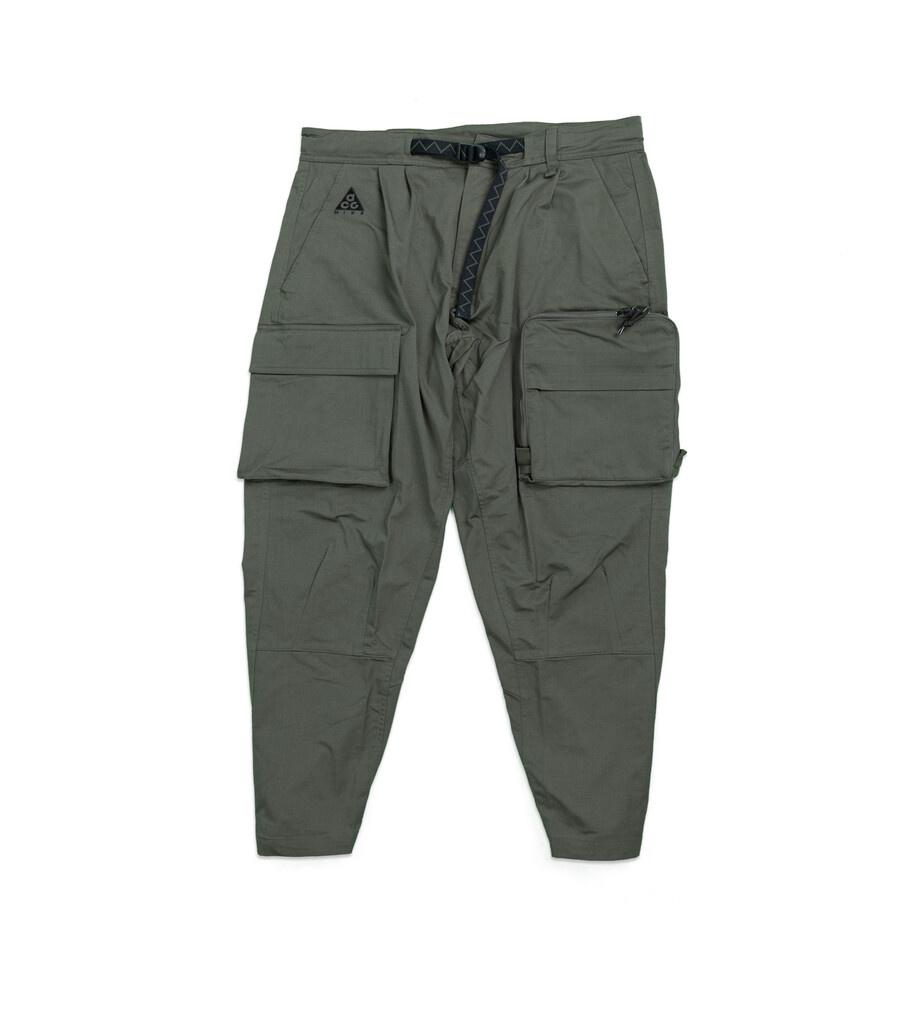 "ACG Woven Cargo Pants ""Cargo Khaki""-1"