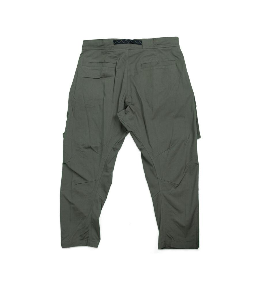"ACG Woven Cargo Pants ""Cargo Khaki""-3"