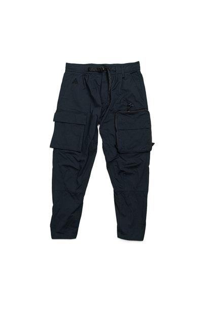 "ACG Woven Cargo Pants ""Black"""