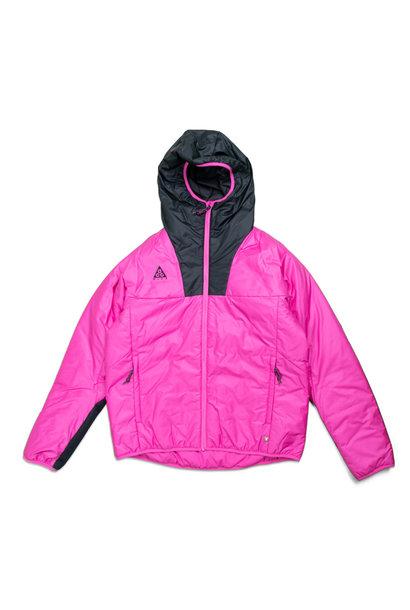 """ACG Primaloft Jacket """"Active Fucshia"""""""