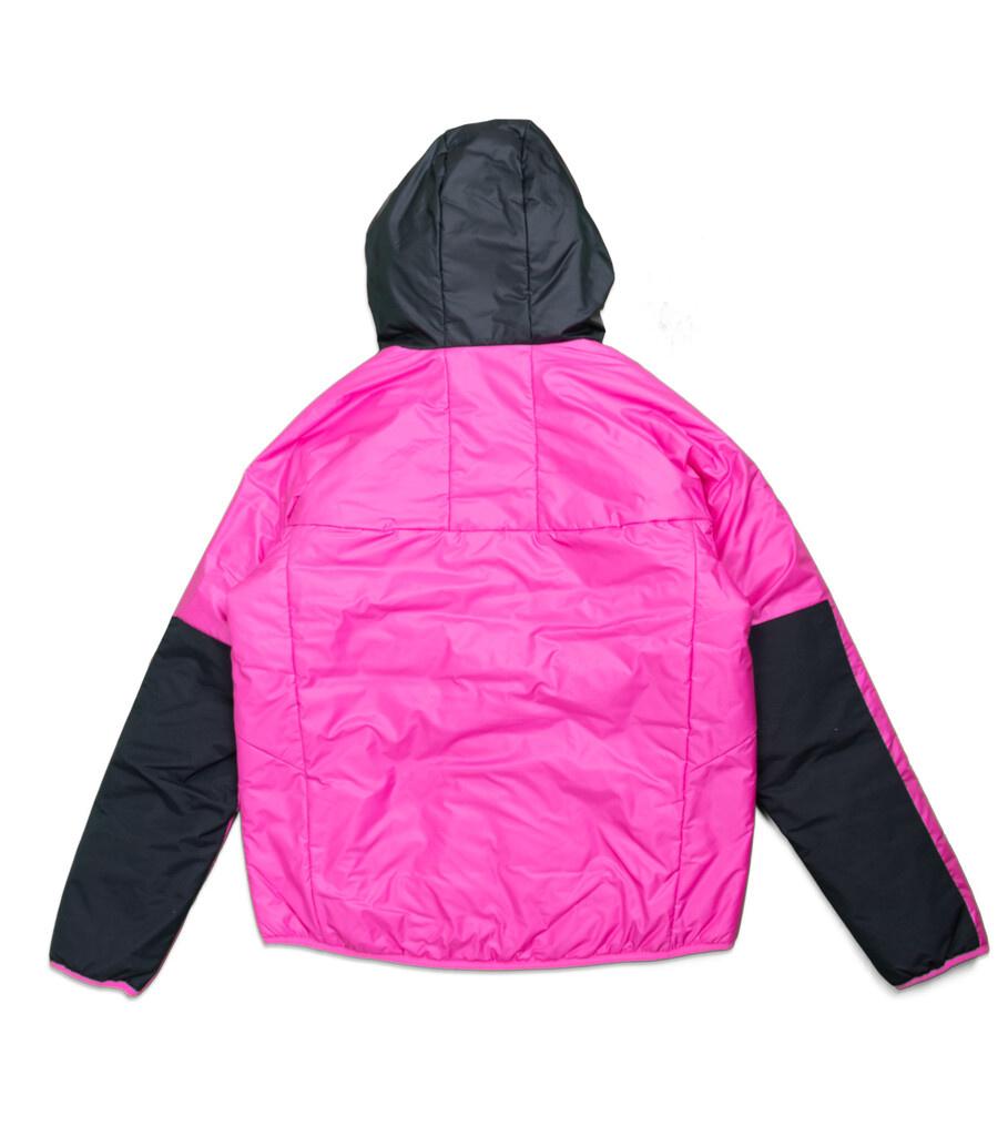 """ACG Primaloft Jacket """"Active Fucshia""""-2"""
