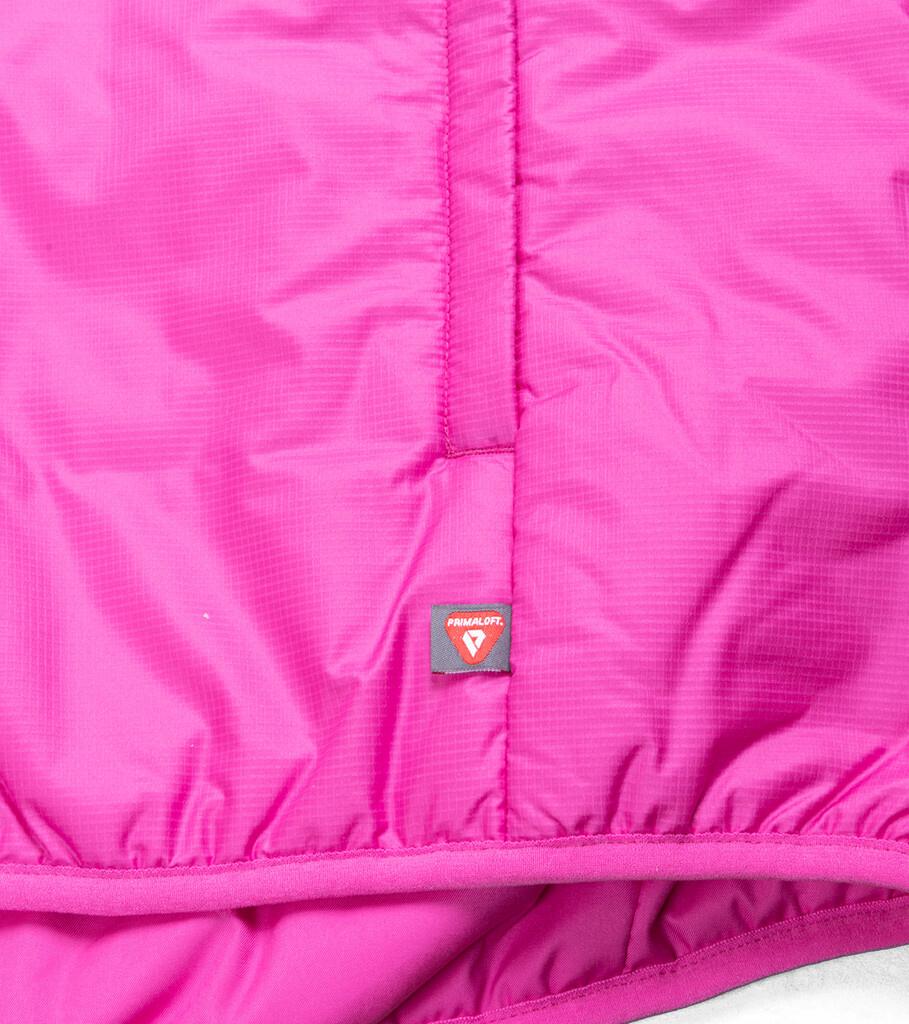 """ACG Primaloft Jacket """"Active Fucshia""""-4"""
